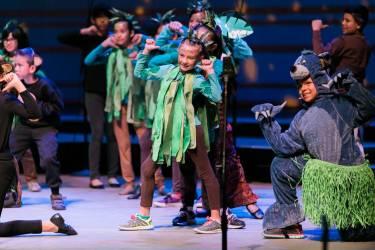 Disney Musicals In Schools 2016 3