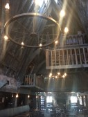 Harry Potter Wizarding World Hollywood Immersive Experience Feature Three Broomsticks