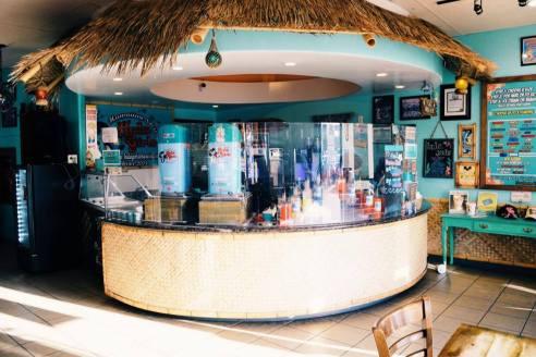 Hula Girls Shave Ice Huntington Beach Dole Whip Feature Disneyexaminer 9