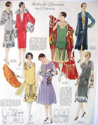 https://www.etsy.com/listing/123357098/vintage-1920s-womens-fashions?ref=sr_gallery_44&ga_search_query=1920s+dress&ga_view_type=gallery&ga_ship_to=US&ga_page=12&ga_order=price_asc&ga_search_type=all
