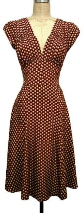 http://hubpages.com/style/Vintage-Fashion-of-the-1940s