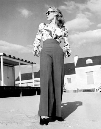http://fineartamerica.com/featured/1940s-fashion-a-peasant-top-everett.html
