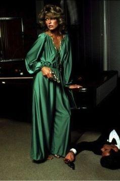 http://www.dazeddigital.com/fashion/gallery/20127/1/how-yves-saint-laurent-changed-fashion