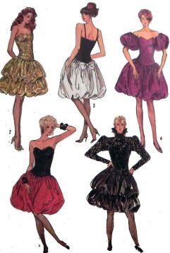https://www.etsy.com/listing/150274423/1980s-dress-pattern-simplicity-8342-slim?share_id=5762543&hmac=7b0e9936e81e0771b8ae08ca3fe2851d632b1883&utm_source=Pinterest&utm_medium=PageTools&utm_campaign=Share