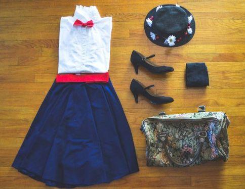 Dapper Day Fashion Inspiration