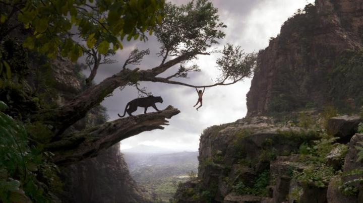 The-Jungle-Book-Mowgli-swing