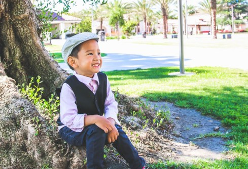 Dapper Day Kids Fashion Style Guide Disneyexaminer 14