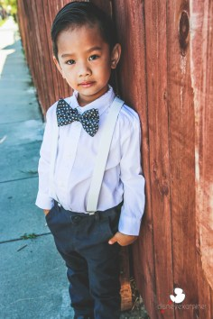 Dapper Day Kids Fashion Style Guide Disneyexaminer 2