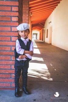 Dapper Day Kids Style Guide Disneyexaminer 4