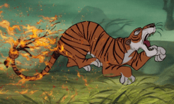 The Jungle Book 21