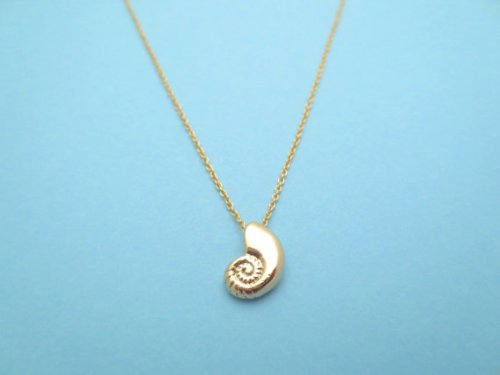 https://www.etsy.com/listing/151924644/ariel-voice-gold-ariel-seashell-necklace?ref=sr_gallery_2&ga_search_query=ariel&ga_filters=vinyl+decal&ga_search_type=all&ga_view_type=gallery