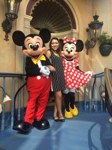 Disneyland Pass Renewal Cons DisneyExaminer 4
