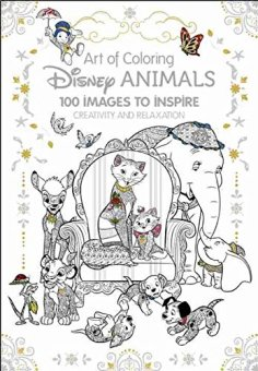 http://www.amazon.com/Art-Coloring-Animals-Creativity-Relaxation/dp/1484758390/ref=sr_1_3?ie=UTF8&qid=1462246444&sr=8-3&keywords=disney+coloring+book