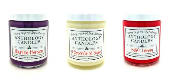 http://www.wonderandcompany.com/now-your-house-can-smell-like-disneyland/