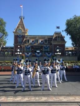 Disneyland Pass Renewal Cons DisneyExaminer 10