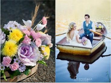Photo courtesy of http://www.modernwedding.com.au
