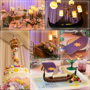 Photo courtesy of style.disney.com
