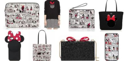 http://i0.wp.com/disneyexaminer.com/wp-content/uploads/2016/03/Kate-Spade-Minnie-Mouse-Featured-Photo.jpg?resize=520%2C245