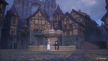 via Square Enix