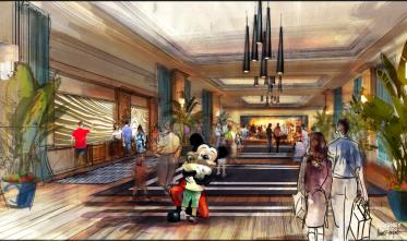 Concept Art via OC Register