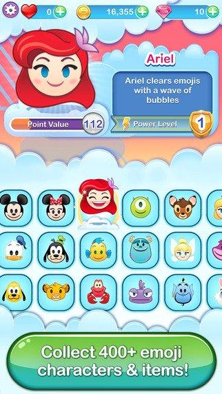 Disney_Emoji_Blitz_3