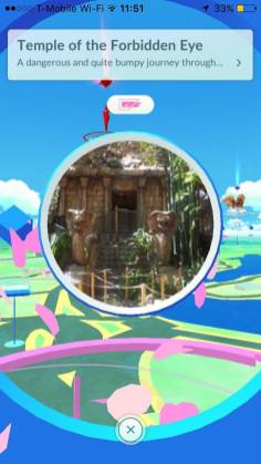 pokemon-go-adventureland-5