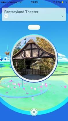 pokemon-go-fantasyland-2