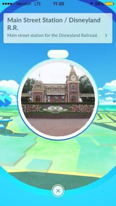 pokemon-go-main-street-2