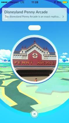 pokemon-go-main-street-3