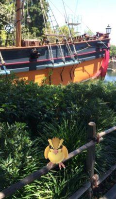 pokemon-go-new-orleans-square-6