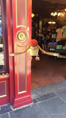 pokemon-go-new-orleans-square-8