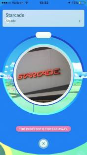 pokemon-go-tomorrowland-4