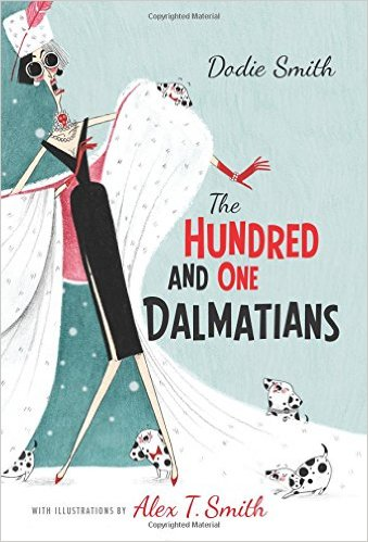 https://www.amazon.com/Hundred-One-Dalmatians-Dodie-Smith/dp/1405278404/ref=sr_1_3?ie=UTF8&qid=1470290066&sr=8-3&keywords=the+hundred+and+one+dalmatians+dodie+smith