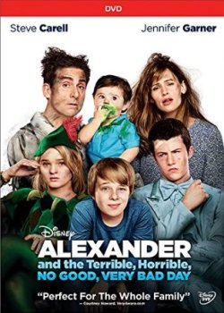 https://www.amazon.com/Alexander-Terrible-Horrible-Good-Very/dp/B00O4ZC5A0/ref=sr_1_6?ie=UTF8&qid=1470292167&sr=8-6&keywords=alexander+and+the+terrible+horrible+no+good+very+bad+day