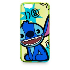 Back to School Supplies Disney Store Products Stitch MXYZ iPhone 6 Case