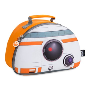 https://www.disneystore.com/backpacks-lunch-totes-accessories-bb8-lunch-tote-star-wars-the-force-awakens/mp/1402843/1000290/