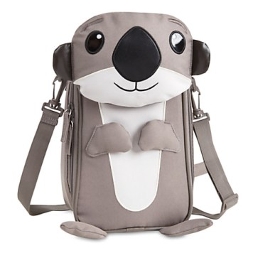 https://www.disneystore.com/backpacks-lunch-totes-accessories-otter-lunch-tote-finding-dory/mp/1402827/1000290/