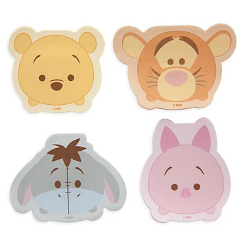 https://www.disneystore.com/d-style-winnie-the-pooh-and-friends-tsum-tsum-sticky-note-set/mp/1400886/1029706/