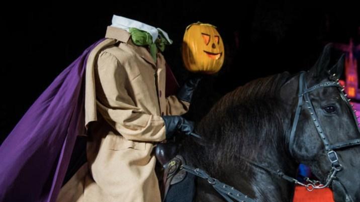 https://ohmy.disney.com/news/2016/07/13/headless-horseman-mickeys-halloween-party-disneyland/