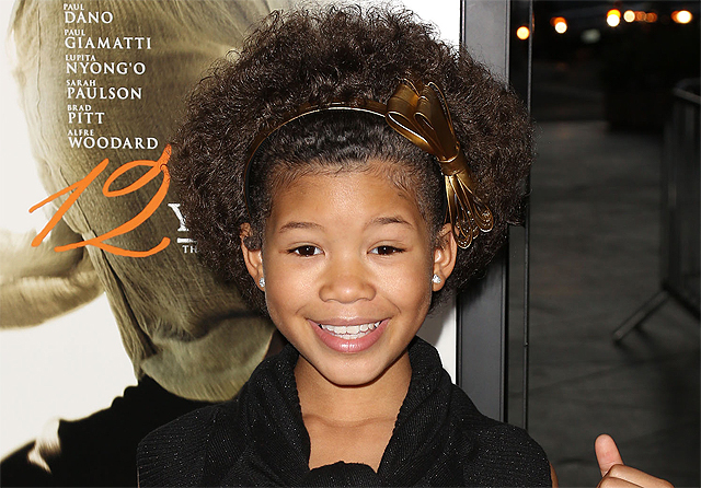 http://www.comingsoon.net/movies/news/766357-storm-reid-takes-lead-role-in-a-wrinkle-in-time
