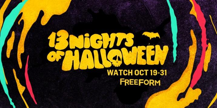 http://freeform.go.com/news/all-shows/13-nights-of-halloween-2016