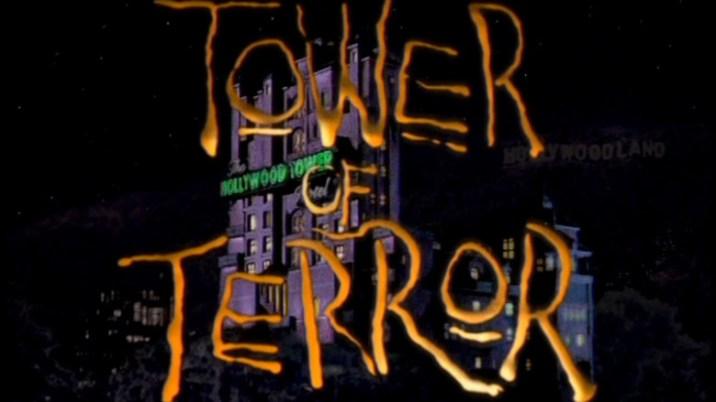 http://alchetron.com/Tower-of-Terror-(film)-28919-W