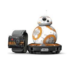 Disney DisneyStore Magic Friday Deal BB-8 Star Wars Remote Control Toy