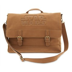 Star Wars Messenger Bag Gift Ideas Grown Ups
