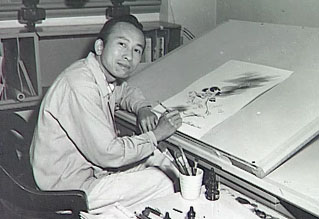 From: http://www.cartoonbrew.com/old-brew/tyrus-wong-on-pbs-1669.html