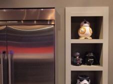 Disney Kitchen Appliances D23 Expo 2017 DisneyExaminer