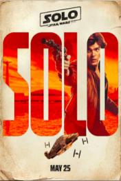 Solo A Star Wars Story Alden Ehrenreich Han Solo