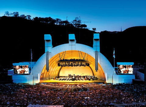 batb beauty and the beast hollywood bowl live in concert hollywood bowl