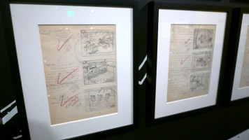 Mickey Mouse From Walt To The World Disney Family Museum Exhibit Preview DisneyExaminer 7