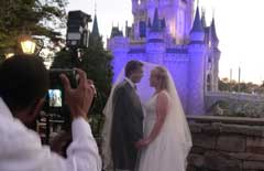 disney-bridal-photo-magic-kingdom